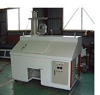 業務用生ゴミ処理装置エコドライ